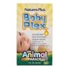 Animal Parade Baby Plex druppels afbeelding