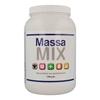 Vitaminsports MassaMix + met beta alanine en creatine afbeelding
