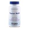 Orthica Teener Multi afbeelding