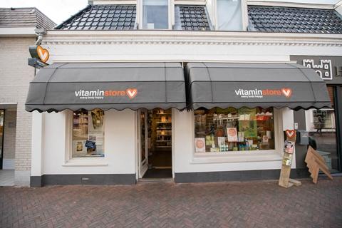 Vitaminstore Heemstede