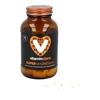 Vitaminhealth Super Magnesium afbeelding