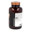 Vitaminstore Super omega D3 (omega 3) afbeelding