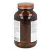 Vitaminhealth Super visolie extra sterk omega 3 afbeelding