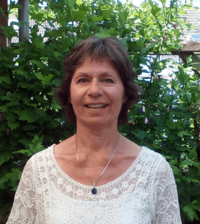 Anna Kuijper