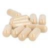Vitaminstore Super Vitamine K2 180 mcg (menaquinon-7 met vitamine D3) afbeelding