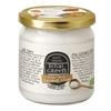 Royal Green Cooking Cream Extra Vierge (Extra Virgin Coconut Cream) afbeelding