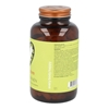 Vitaminstore Multi Vitaminen (multivitamine) afbeelding