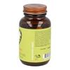 Vitaminstore Vitamine C 1000 mg afbeelding