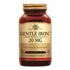 Solgar Vitamins Gentle Iron (ijzer) afbeelding