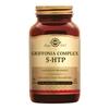 Solgar Vitamins Griffonia Complex 5-HTP (5-hydroxytryptofaan, magnesium, valeriaan, B6) afbeelding