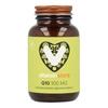 Vitaminstore Q10 100 mg afbeelding