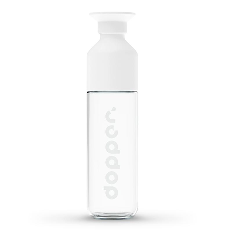Dopper Dopper Glass afbeelding