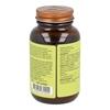 Vitaminstore Astaxanthine afbeelding