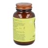 Vitaminstore Folaat 400 mcg zuigtabletten foliumzuur afbeelding