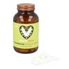 Vitaminstore Magnesium Citraat (magnesium citrate) afbeelding