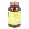 Vitaminstore Hyaluronzuur Complex afbeelding