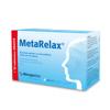 Metagenics MetaRelax tabletten voordeelverpakking (nu met vitamine D) afbeelding
