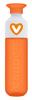 Dopper Dopper Drinkfles 450 ml (alle kleuren) afbeelding
