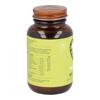 Vitaminstore B 50 complex vitamine (B complex) afbeelding