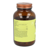 Vitaminstore Zuiver GLA  (vernieuwde formule) afbeelding