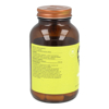 Vitaminstore MSM afbeelding