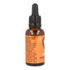 Vitaminstore Vitamine C Serum afbeelding
